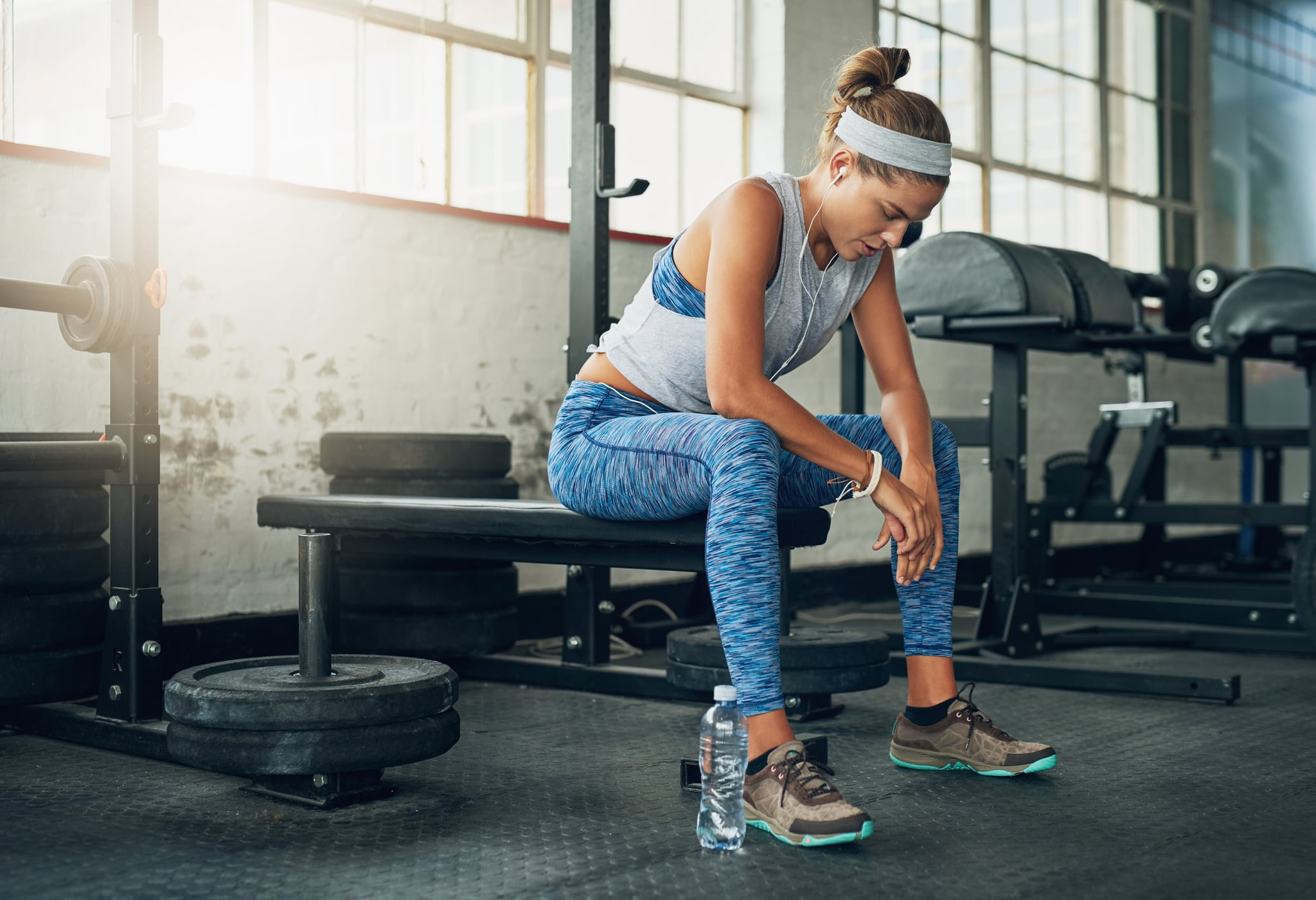 how-to-create-your-own-workout-routine-for-weight-loss-edibledesignstx