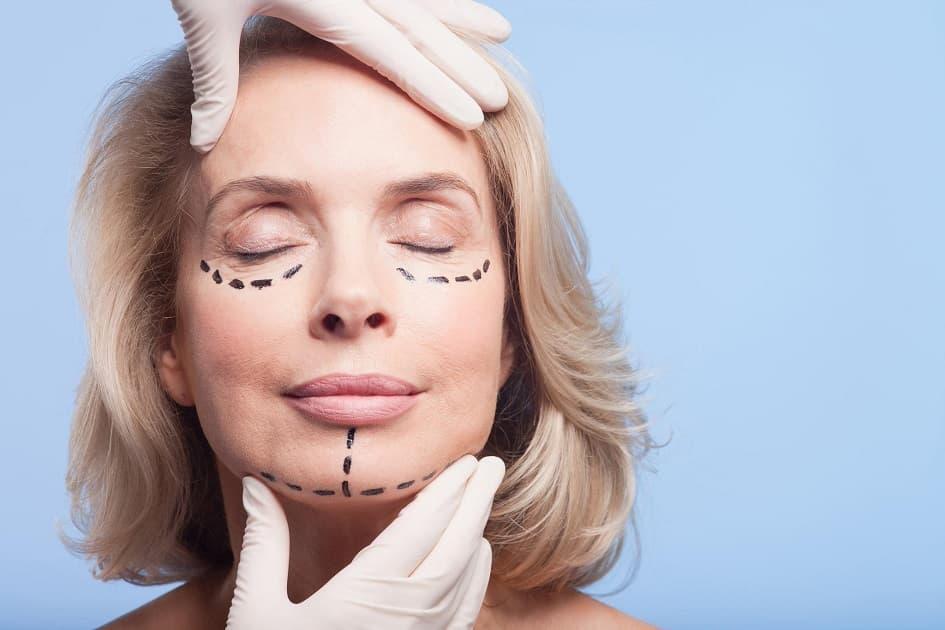 Plastic Surgery Dubai Jumeirah